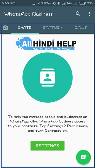 now-your-whatsapp-business-account-successfully-created