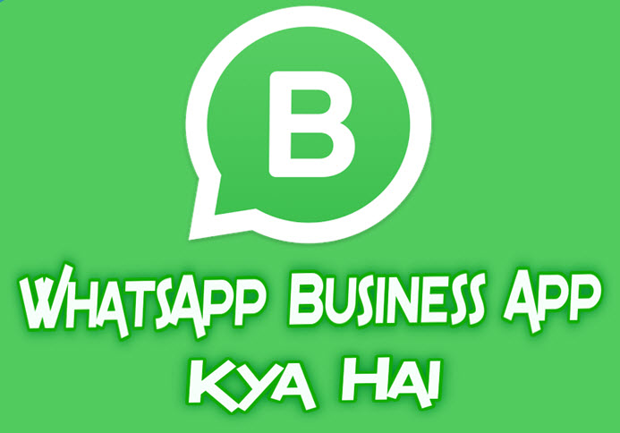 Whatsapp Business App क य ह एक फ न म 2 Whatsapp Id चल य