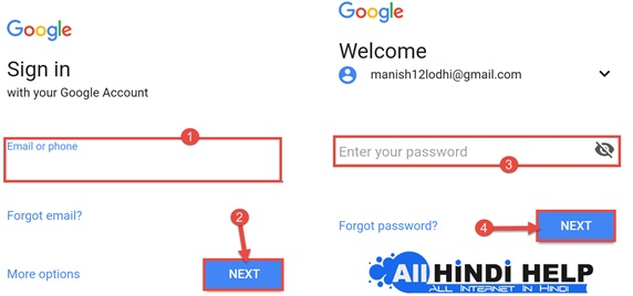 enter-your-email-and-next-and-enter-your-gmail-password