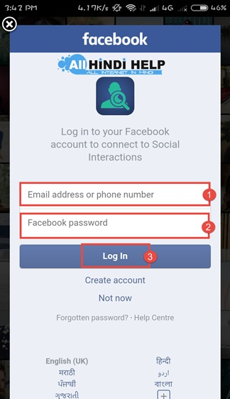enter-your-facebook-account-details-and-login