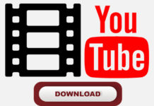 youtube videos download kaise kare 2 method in hindi