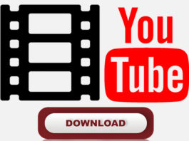 youtube videos download kaise kare 2 method in hindi