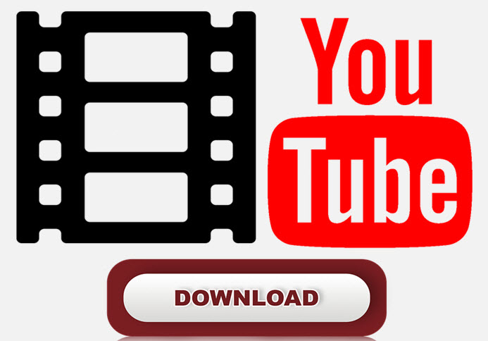 youtube application download for mobile