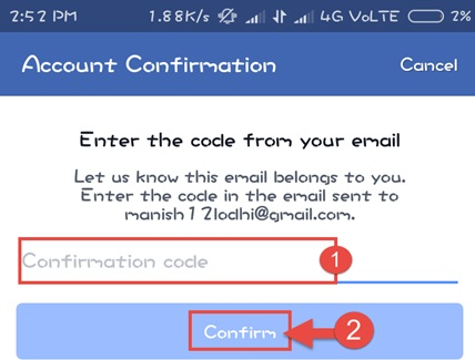 enter-confirmation-code-and-next