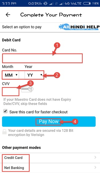enter-your-debit-card-details-and-pay-now