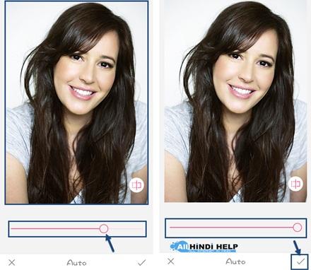 select-photo-face-brightness