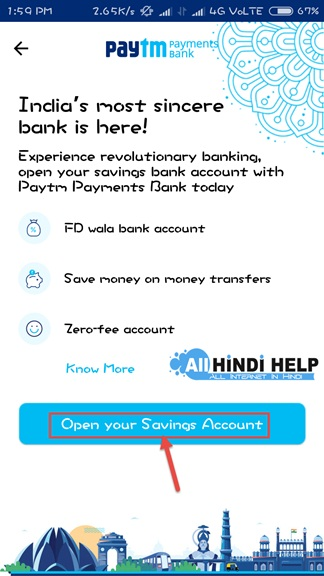 tap-on-open-your-saving-account