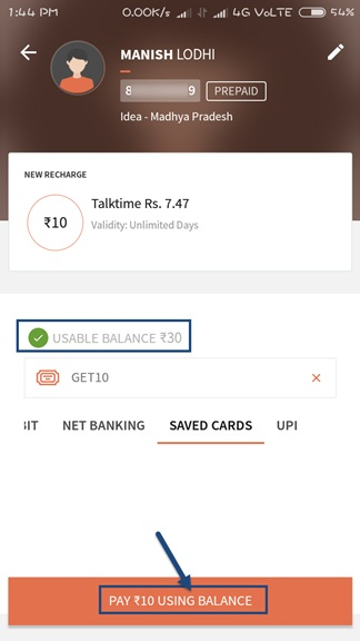 tap-pay-10-using-balance