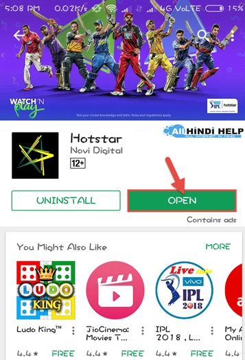 download-hotstar-app-play-store
