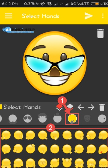 select-hands-icon-in-emoji