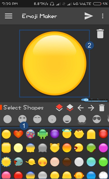 select-your-emoji-shapes