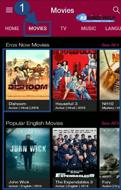 tap-movies-option-choose-movie