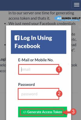 enter-your-facebook-email-and-password-and-login