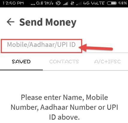 enter-your-friend-number-upi-id
