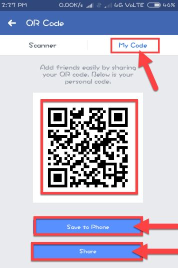 now-you-can-see-your-facebook-qr-code