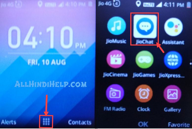 tap-on-menu-icon-and-select-jio-chat