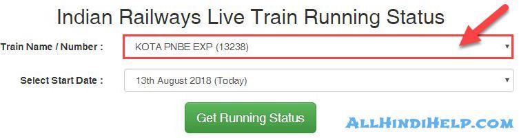 train-live-running-status