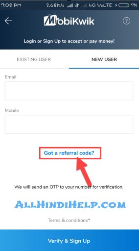 tap-on-got-a-referral-code-option