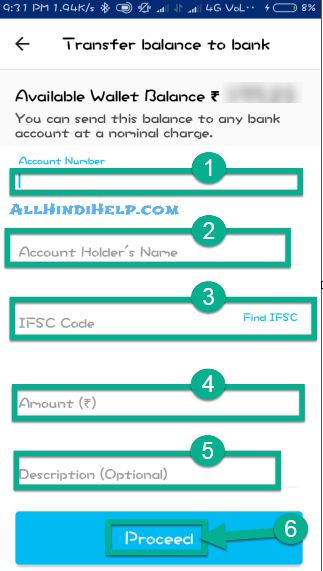 enter-your-bank-account-details