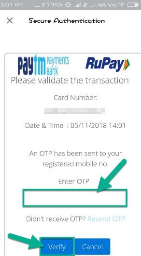 enter-otp-code-and-verify