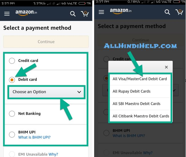 select-a-payment-method-in-amazon-pay