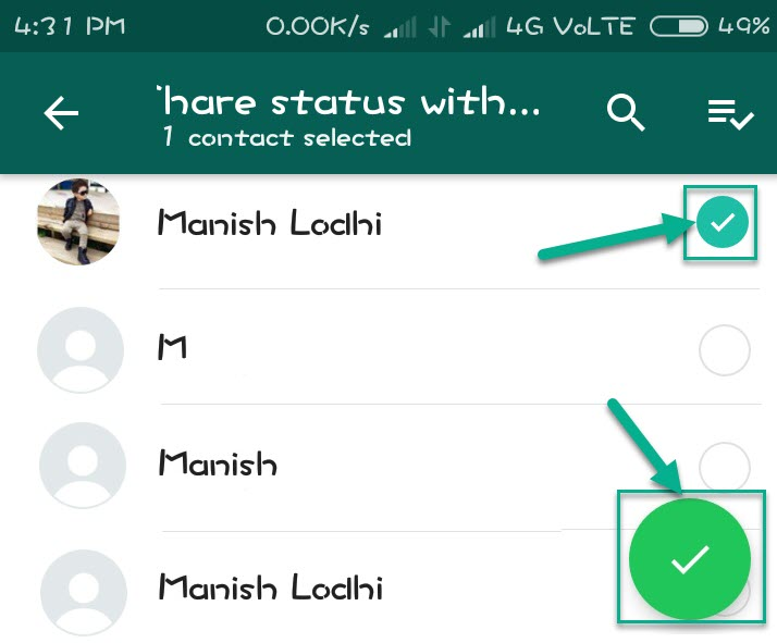 whatsapp-status-me-privacy-kaise-set-kare