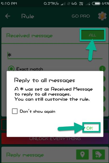 select-reply-to-all-messages