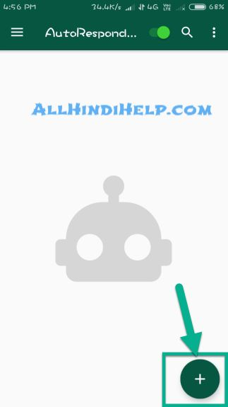 tap-on-plus-icon-in-autoresponder-app