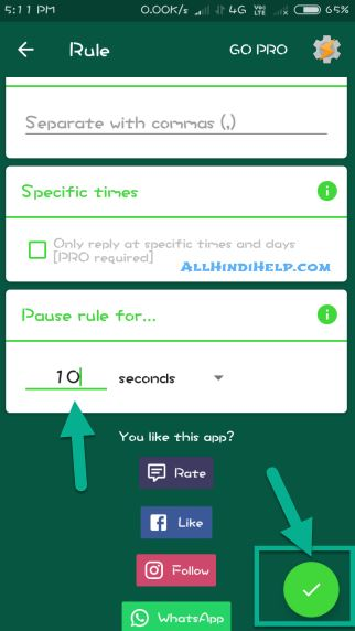 tap-on-right-icon-in-autoresponder-app