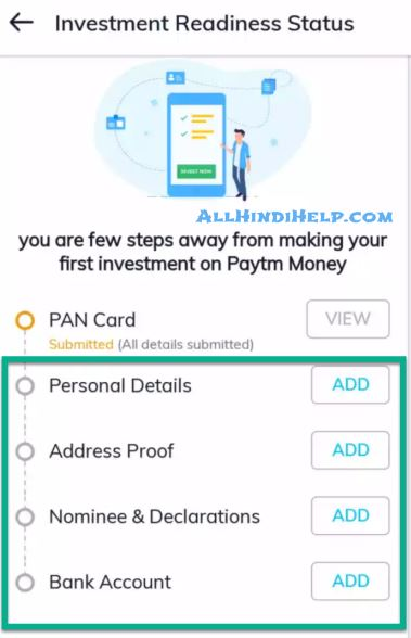 enter-your-personal-information-in-paytm-money