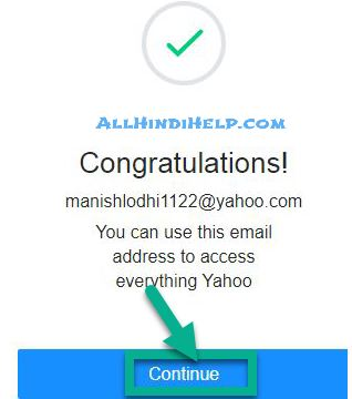 now-your-yahoo-account-successfully-created