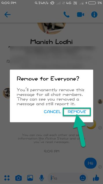 facebook-messenger-me-remove-for-everyone-feature-ko-kaise-use-kare