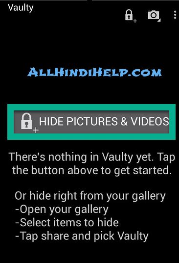 tap-on-hide-pictures-and-video-option