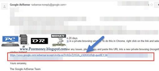 Adsense ko multiple gmail par kaise use kare