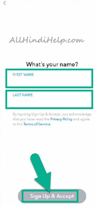 enter-your-first-and-last-name-and-tap-sign-up-and-accept