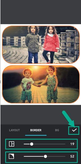 do photo jodne wala apps 2020