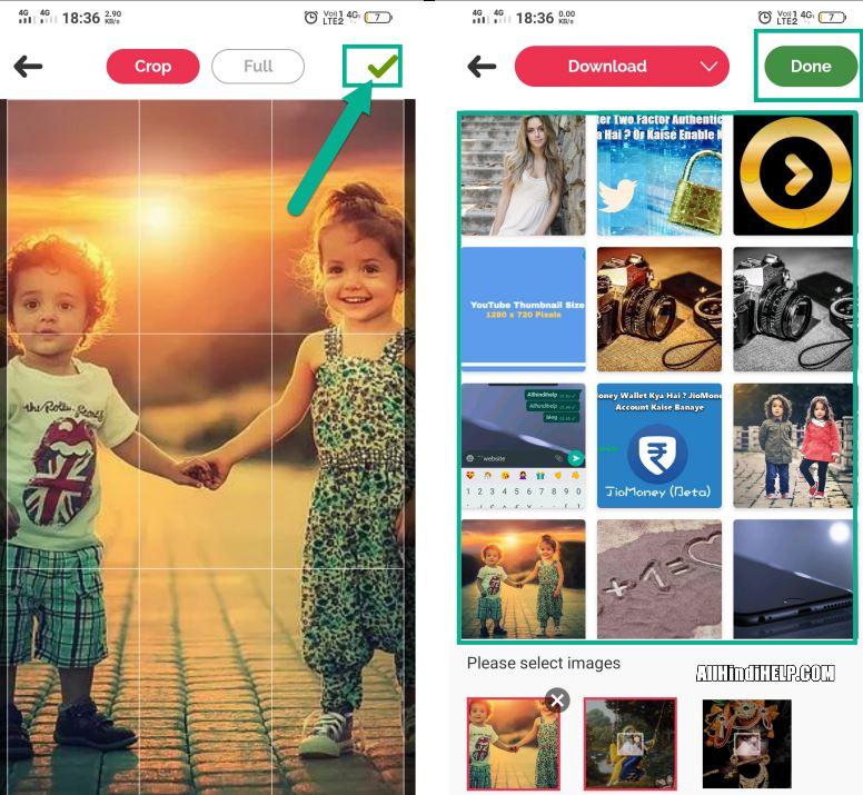 boo video status maker app kaise use kare